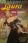 Laura by Vera Caspary